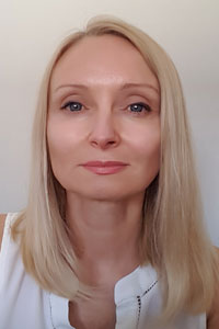 Andrea Barnes - Complete Counsel