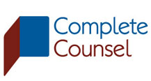 Complete Counsel